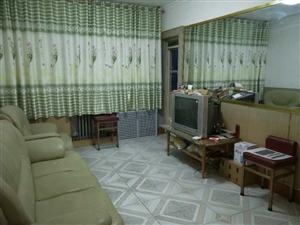 玉泉街区2号楼2室 1厅 1卫面议