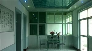 风翔县西区2室 2厅 1卫面议