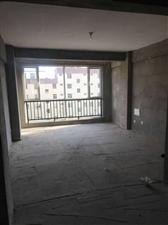 雅居名苑三楼毛坯2室 2厅 1卫38万元