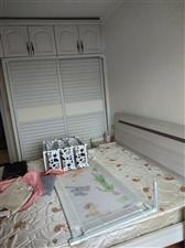发夏・沸城时代2室 1厅 1卫800元/月