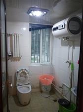 芷阳新苑2室 1厅 1卫1500元/月