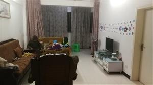龙潭映翠园2室 2厅 1卫42万元