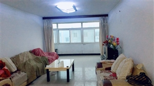 金海花园3室 2厅 2卫1000元/月