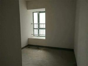 黄杨郡附近2室 2厅 1卫29.8万元