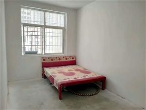 清馨园3室 2厅 1卫50万元