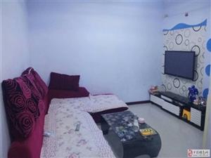 朝阳镇卓越家园小区2室 1厅 1卫22万元