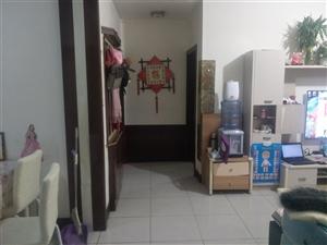 新华街区2室 2厅 1卫