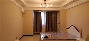 东升国际1室 1厅 1卫面议