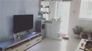 惠东小区3室 2厅 1卫32万元