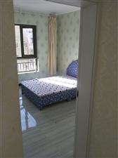富力花园2室 1厅新房精装修