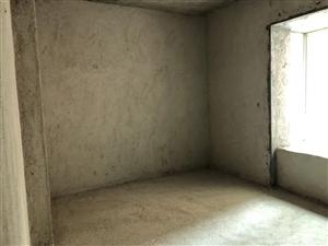 河婆新城4室 2厅 3卫80万元