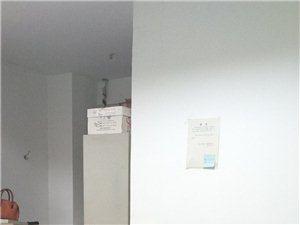 皖东国际车城3室 1厅 1卫