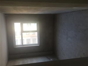 乐聚鑫苑3室 2厅 1卫