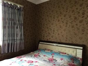 西西里公寓3室 2厅 1卫52万元