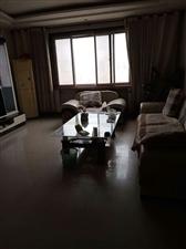 清中家园3室 132平 3500/平 全款