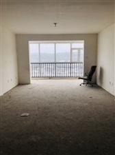 梓江新城3室 2厅 2卫43万元