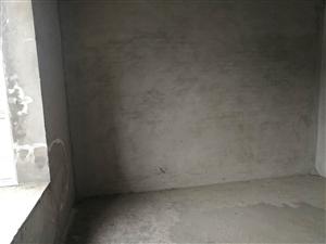 新县虹桥半岛庄园3室 2厅 2卫面议