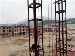 新县稀缺宅基地地皮超低价出售9室 9厅 9卫75万元