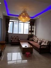 重庆观音桥建东大厦2室 1厅 1卫3000元/月