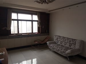 宏泰小区2室 2厅 1卫1000元/月