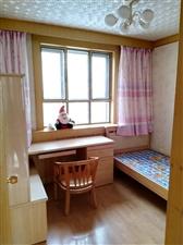昌明小区2室2厅1卫三楼1200