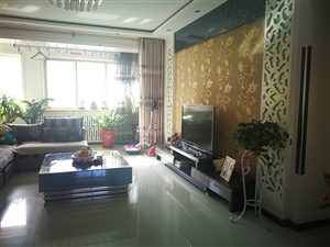 紫轩花园3室 2厅 1卫49万元