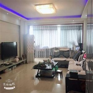 南山一品3室 2厅 2卫64.8万元