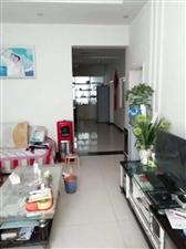 刘庄小区3室 2厅 2卫30万元