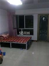 东兴嘉园1室 1厅 1卫800元/月