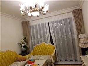 仁怀碧桂园3室 1厅 2卫80.8万元