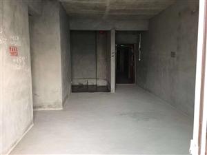 荔城华府清水房3室 2厅 2卫59.8万元