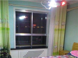 紫轩花园3室 3厅 1卫500元/月