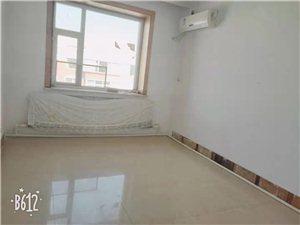 红叶小区2室 1厅 1卫11000元/月