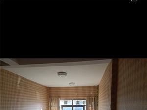 额济纳旗金丰源大学生创业街门面房2室 2厅 2卫2100元/月