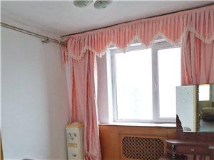 振业里2室 1厅 1卫1000元/月