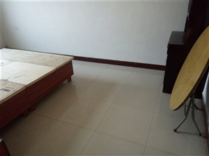 城东社区3室 1厅 1卫450元/月
