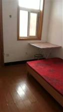 凤池小区3室 1厅 1卫800元/月