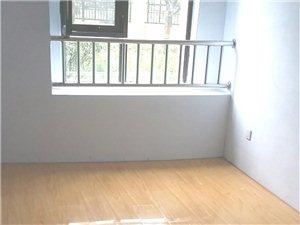绿地公馆3室 2厅 1卫1250元/月