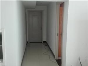 邓码小区阁楼2室 1厅 1卫800元/月