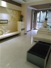 泉倾天下一期3室 2厅 2卫2000元/月