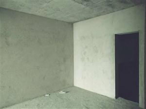 时代帝都3室 2厅 2卫44.8万元