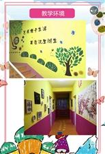 朝阳小区北门二楼急转,5间屋,两卫生间。