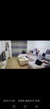 明珠山水郡2室 2厅 1卫1700元/月