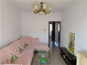 阳光家园B区2室 1厅 1卫23万元