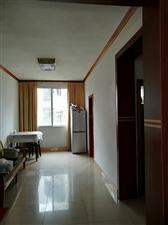 新华文轩3室 2厅 2卫