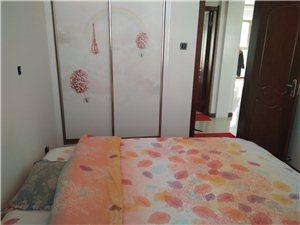 御景湖畔3室 2厅 1卫600元/月