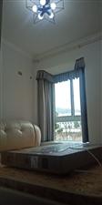 磐石二期小区2室 1厅 1卫1500元/月
