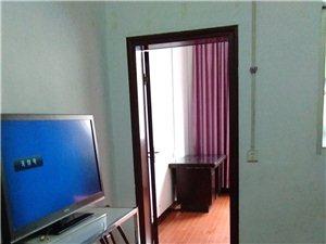 环西花园小区1室 1厅 1卫550元/月