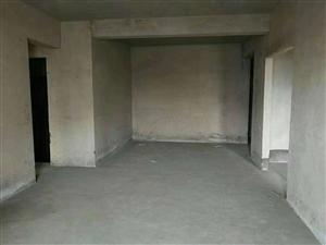 爱情广场3室 2厅 2卫51.8万元