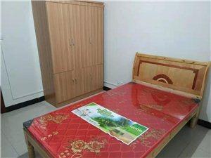 霍邱旭日尚城4室 1厅 2卫